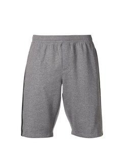 Eibsee Sport - Herren Trainings Short