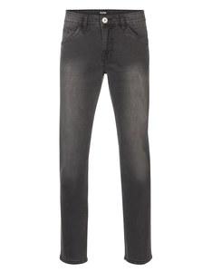 """COLORADO DENIM - 5-Pocket Jeans """"TOM Regular Fit"""""""
