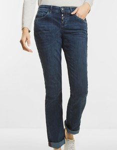 Street One - Jeans Kate