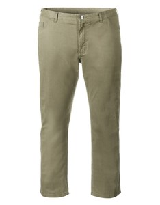"Redpoint - 5-Pocket Hose ""Ontario"""