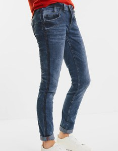 Street One - Jeans Crissi