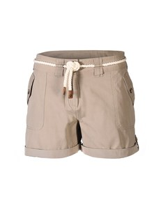 G.I.G.A. DX - Damen Outdoor Short