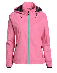 Killtec - Damen Regenjacke