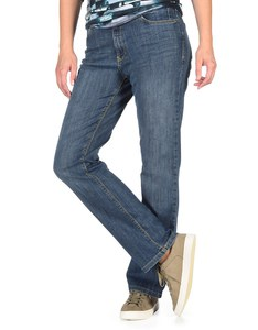 H.I.S. - H. I. S. Jeans Coletta