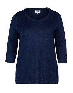 Zizzi - Pullover