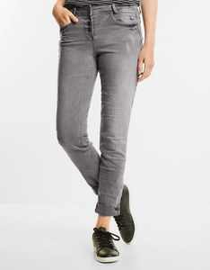 CECIL - Jeans