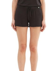 Esprit Wäsche - Mix&Match Fließende Jersey-Stretch-Shorts AMY