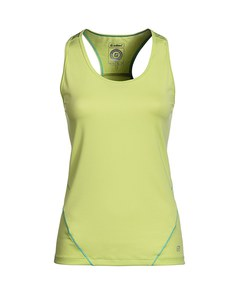 Killtec - Damen Fitness Funktions Tanktop