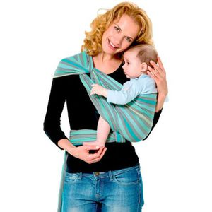 AMAZONAS 