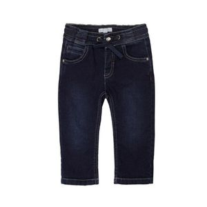 BELLYBUTTON 