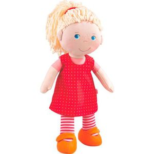 HABA 