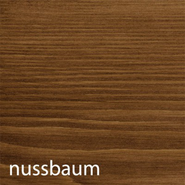 baufix multispray holzlasur nussbaum von norma ansehen. Black Bedroom Furniture Sets. Home Design Ideas