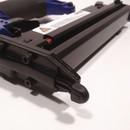 Bild 3 von Mauk Druckluft Nagel- und Klammergerät / Polsterpistole