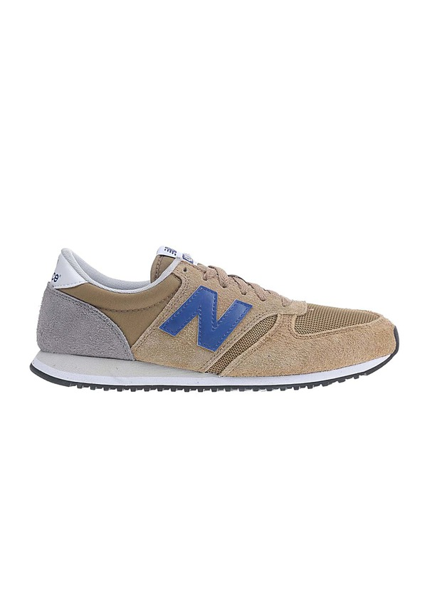 new balance herren planet sports