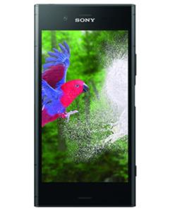 Sony Xperia XZ1 mit o2 Free M mit 10 GB schwarz