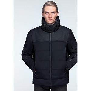 Jack Wolfskin Torino Jacket Men XXL schwarz