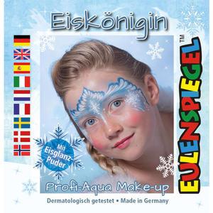 Eulenspiegel Motiv-Set Eiskönigin 59.67 EUR/100 g