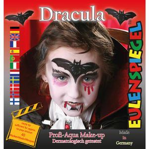 Eulenspiegel Motiv-Set Dracula 44.75 EUR/100 g
