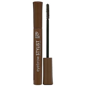 RdeL Young Eyebrow Stylist 01 light brown