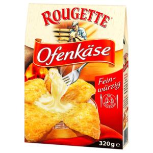 Rougette Ofenkäse Fein-würzig 320g