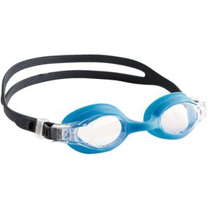 BECO Schwimmbrille Jako-o