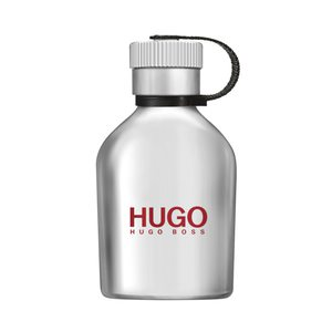 Hugo Boss Hugo Iced  Eau de Toilette (EdT) 75.0 ml