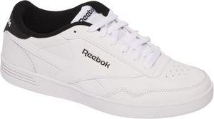 Reebok Herren Sneaker ROYAL TECHQUE T