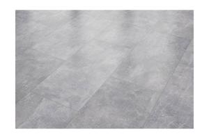 Classen Laminat Visiogrande Sichtestrich Hell, 1 Pack = 2,047 m²