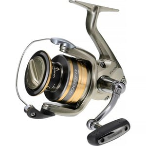 Frontbremsrolle Exage 4000 FD SHIMANO