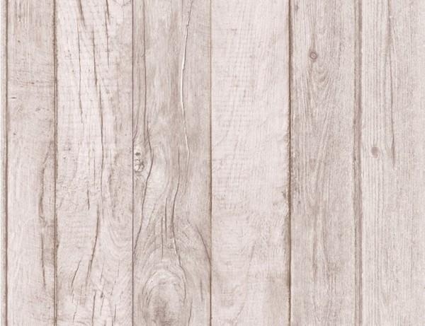 Vliestapete Holz Braun Grau Von Tedox Fur 7 00 Ansehen