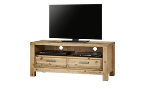 hifi tv m bel angebote von h ffner. Black Bedroom Furniture Sets. Home Design Ideas