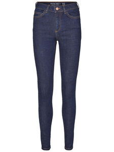 LUCY NW POWER-SHAPE- SKINNY FIT JEANS
