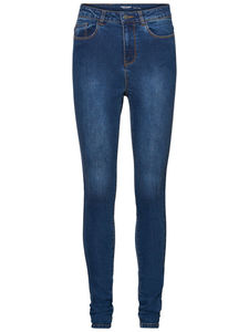 NINE HW SUPER SKINNY FIT JEANS