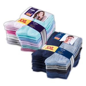 ElleNor/Ronley Socken 20 Paar
