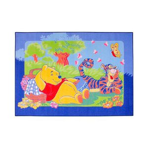 AWE ASSOCIATED WEAVERS 