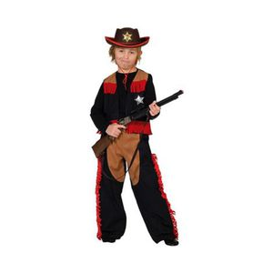 RUBIES   Kostüm Cowboy