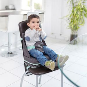 BABYMOOV   Stuhl-Sitzerhöhung Up & Go