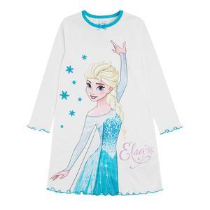 Nachthemd Disney Die Eiskönigin