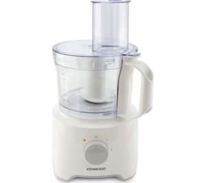 KENWOOD Food Processor »FDP301WH«