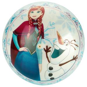 Die Eiskönigin Ball