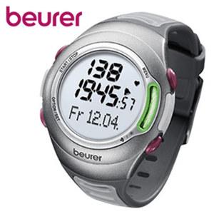 PM 70 Pulsuhr • Puls-Funktion • Fitnesstest • Uhrzeit , Weckalarm, Stoppuhr • bis zu 30 Meter Wasserdicht • Kalorienverbrauch in Kcal • inkl. Brustgurt ? PC Schnittstelle