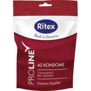 Ritex PROLINE Kondome