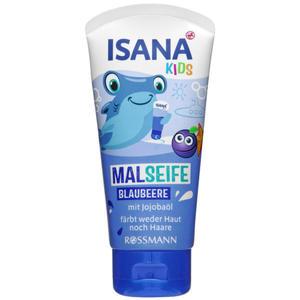 ISANA Kids Malseife Blaubeere 2.39 EUR/100 ml