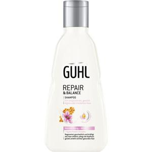Guhl Repair & Balance Shampoo 1.40 EUR/100 ml