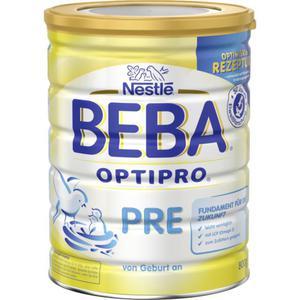 BEBA OPTIPRO PRE 17.44 EUR/1 kg