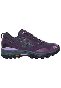 The North Face Hedgehog Fp GTX(Eu) - Bergschuhe für Damen - Grau
