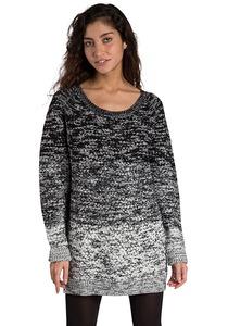 Billabong Golden - Sweatshirt für Damen - Schwarz