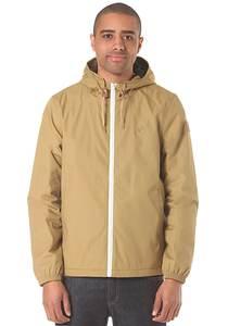 Element Alder - Jacke für Herren - Beige