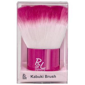 RdeL Young Kabuki Brush