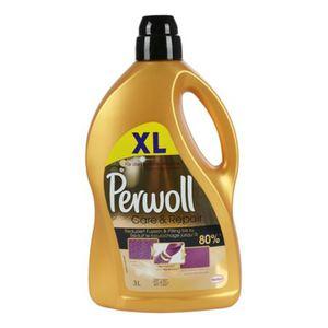 Perwoll Care&Repair XL 3L